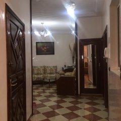 Отель 2 Rooms City New Fes Марокко, Фес - отзывы, цены и фото номеров - забронировать отель 2 Rooms City New Fes онлайн спа