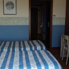 Hotel La Fonte Озимо удобства в номере фото 2