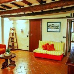 Отель Officina 360 - Santissima Annunziata Италия, Флоренция - отзывы, цены и фото номеров - забронировать отель Officina 360 - Santissima Annunziata онлайн комната для гостей фото 4