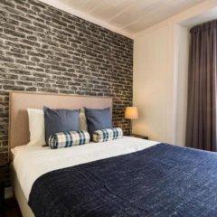 Отель Ola Lisbon - Castelo II комната для гостей фото 2