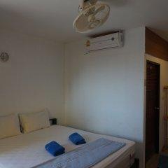 Отель Koh Tao Loft Hostel Таиланд, Мэй-Хаад-Бэй - отзывы, цены и фото номеров - забронировать отель Koh Tao Loft Hostel онлайн комната для гостей фото 3