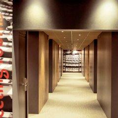 Отель ibis Paris Alésia Montparnasse 14ème развлечения
