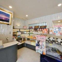 Отель Tsurumi Япония, Беппу - отзывы, цены и фото номеров - забронировать отель Tsurumi онлайн фото 14