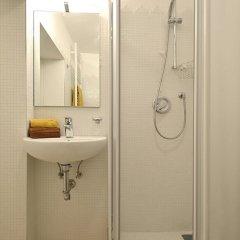 Отель Casa Zen Италия, Венеция - отзывы, цены и фото номеров - забронировать отель Casa Zen онлайн ванная фото 2