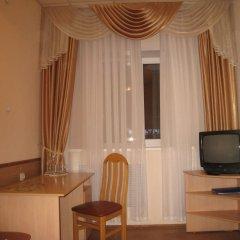 Гостиница Колос удобства в номере фото 2