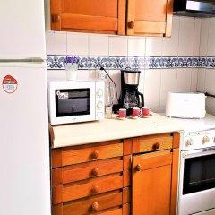 Отель MC YOLO Apartamento Teatro Price Испания, Мадрид - отзывы, цены и фото номеров - забронировать отель MC YOLO Apartamento Teatro Price онлайн в номере