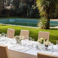 Отель Blue Dream Hotel Италия, Монселиче - отзывы, цены и фото номеров - забронировать отель Blue Dream Hotel онлайн помещение для мероприятий фото 2