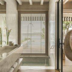 Four Seasons Astir Palace Hotel Athens спа фото 2
