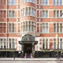 Отель Thistle Holborn, The Kingsley фото 3