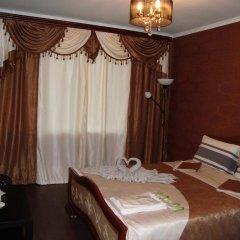 Гостиница Microhotel Domodedovo в Москве 6 отзывов об отеле, цены и фото номеров - забронировать гостиницу Microhotel Domodedovo онлайн Москва фото 2