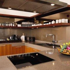 Отель Movenpick Resort Bangtao Beach Пхукет в номере фото 2
