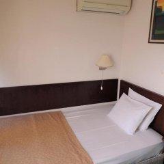 Отель Guest House Solo Болгария, Шумен - отзывы, цены и фото номеров - забронировать отель Guest House Solo онлайн комната для гостей фото 2