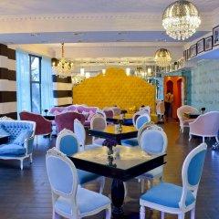 Отель River Side Грузия, Тбилиси - отзывы, цены и фото номеров - забронировать отель River Side онлайн питание фото 3