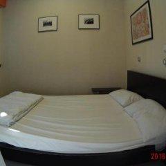 Отель Hostels MeetingPoint Испания, Мадрид - отзывы, цены и фото номеров - забронировать отель Hostels MeetingPoint онлайн сейф в номере
