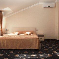 Гостиница Гончар Украина, Киев - 4 отзыва об отеле, цены и фото номеров - забронировать гостиницу Гончар онлайн комната для гостей фото 4
