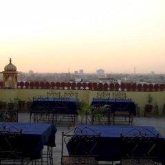 Hotel Baba Haveli фото 3