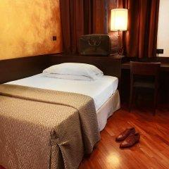 Отель Re Di Roma Рим комната для гостей фото 3
