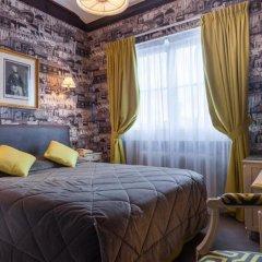 Best Western Grand Hotel De L'Univers комната для гостей фото 4