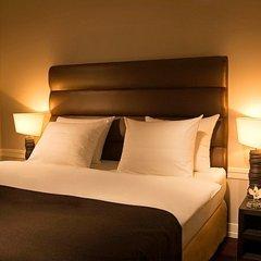 Отель La Boutique комната для гостей фото 4