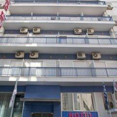 Hotel Anemoni фото 5