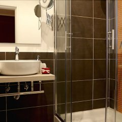 Отель Le Coq Rooms&Suite фото 6