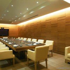 Отель Oberoi Нью-Дели помещение для мероприятий фото 2