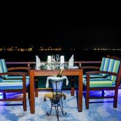 Отель Adaaran Prestige Vadoo Мальдивы, Мале - отзывы, цены и фото номеров - забронировать отель Adaaran Prestige Vadoo онлайн фото 3