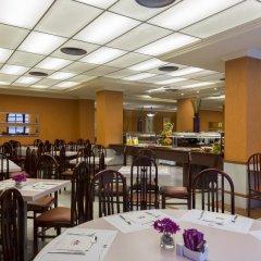 Hotel Macià Cóndor питание фото 3