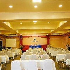 Отель Green Park Resort Таиланд, Паттайя - - забронировать отель Green Park Resort, цены и фото номеров помещение для мероприятий