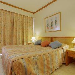 Отель Muthu Oura Praia Hotel Португалия, Албуфейра - 1 отзыв об отеле, цены и фото номеров - забронировать отель Muthu Oura Praia Hotel онлайн комната для гостей
