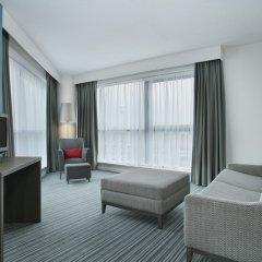 Отель Jurys Inn Liverpool Великобритания, Ливерпуль - отзывы, цены и фото номеров - забронировать отель Jurys Inn Liverpool онлайн фото 6