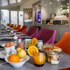 Отель Cézanne Hôtel Spa Франция, Канны - 1 отзыв об отеле, цены и фото номеров - забронировать отель Cézanne Hôtel Spa онлайн фото 4