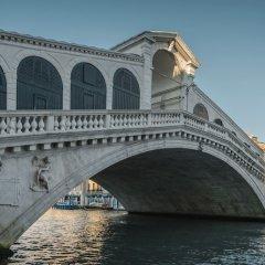 Отель Pensione Guerrato Италия, Венеция - отзывы, цены и фото номеров - забронировать отель Pensione Guerrato онлайн фото 10