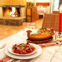 Отель Stream Resort Болгария, Пампорово - отзывы, цены и фото номеров - забронировать отель Stream Resort онлайн фото 4