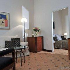 Отель Casa Marcello комната для гостей фото 2