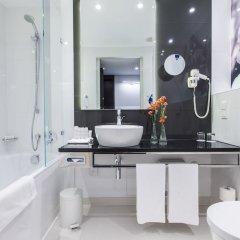 Radisson Blu Sobieski Hotel ванная фото 2