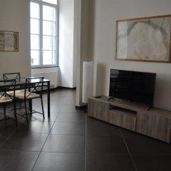 Отель Porta Dei Vacca Италия, Генуя - отзывы, цены и фото номеров - забронировать отель Porta Dei Vacca онлайн комната для гостей фото 2