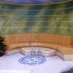 Hotel Montani Горнолыжный курорт Ортлер фото 2
