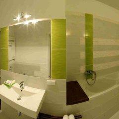 Гостиница Bonbon Hotel Украина, Донецк - отзывы, цены и фото номеров - забронировать гостиницу Bonbon Hotel онлайн сауна