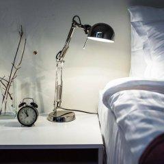 Отель Bearsleys Downtown Apartments Латвия, Рига - отзывы, цены и фото номеров - забронировать отель Bearsleys Downtown Apartments онлайн спа