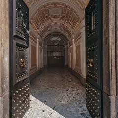 Отель Domus Napoleone фото 3