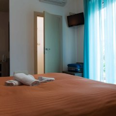 Отель Miramare Италия, Пинето - отзывы, цены и фото номеров - забронировать отель Miramare онлайн фото 17
