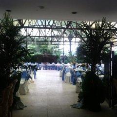 Отель Olympic Palace Республика Конго, Браззавиль - отзывы, цены и фото номеров - забронировать отель Olympic Palace онлайн фото 5