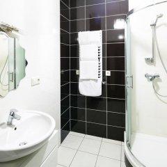 Апартаменты Apartment Fedkovycha ванная