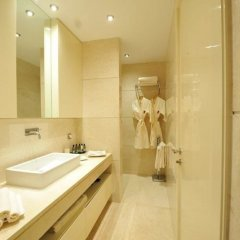 Отель Casa dell'Arte The Residence - Boutique Class ванная