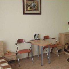 Отель RUGELIS Литва, Мажейкяй - отзывы, цены и фото номеров - забронировать отель RUGELIS онлайн фото 3