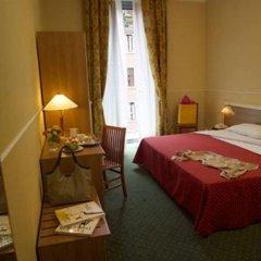 Hotel Johnny комната для гостей фото 3