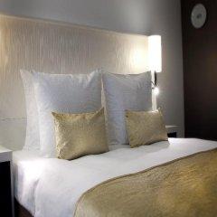 Radisson Blu Hotel Amsterdam 4* Стандартный номер фото 3