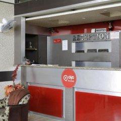 Отель Jypore Saffron Inn & Suites Индия, Джайпур - отзывы, цены и фото номеров - забронировать отель Jypore Saffron Inn & Suites онлайн интерьер отеля фото 2