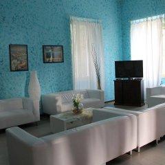 Отель Ostello Verbania Италия, Вербания - отзывы, цены и фото номеров - забронировать отель Ostello Verbania онлайн комната для гостей